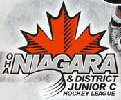 Niagara Junior C.png