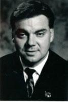 Randy Sexton