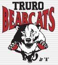 Truro Bearcats.JPG