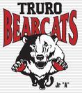 Truro Bearcats (junior)