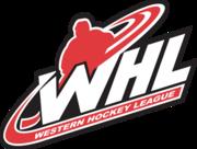 Western Hockey League.png
