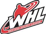 Western Hockey League (junior)