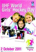 WorldGirlsHockeyDay 2011.jpg