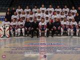 2008–09 AHL season