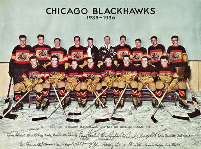 1935-36 Hawks.jpg