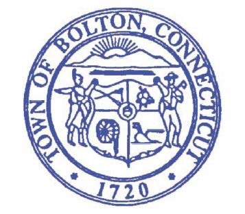 Bolton, Connecticut