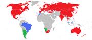 File-IIHF members map.png