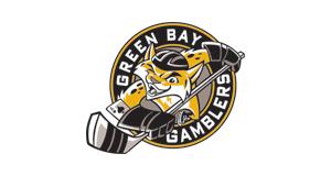 Green Bay Gamblers Ice Hockey Wiki Fandom