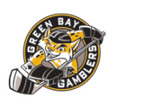 Green Bay Gamblers