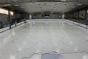 Hetland Arena