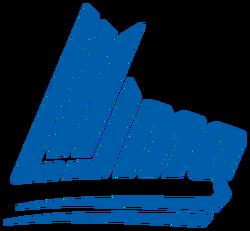 LHJMQ.png