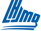 2020-21 QMJHL season