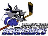Marathon Renegades