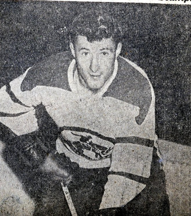 Sid Finney