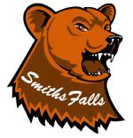 Smiths Falls Bears