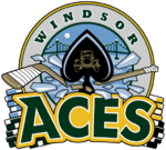 Windsor Aces.png