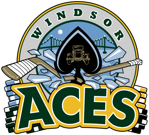 Windsor Aces