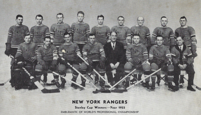 1933-NYR Cup.png