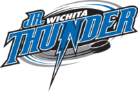 Wichita Jr. Thunder