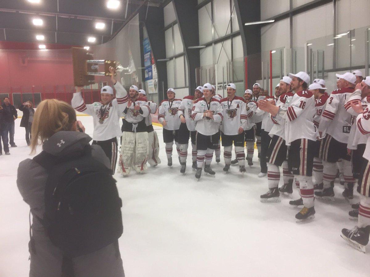 2017-18 MMJHL season