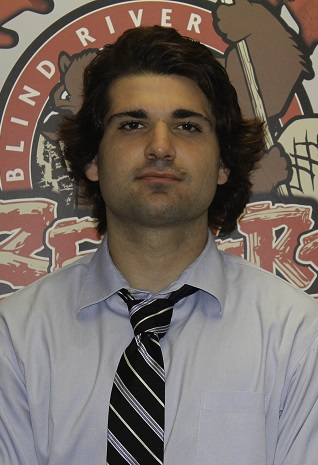 Alex Dajia