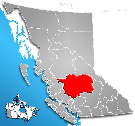 Cariboo Hockey League