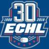2017-18 ECHL Season
