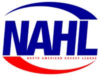 2019-20 NAHL season