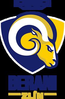 PSG Berani Zlín logo.png
