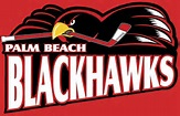 Palm Beach Hawks