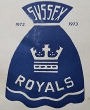 Royals Program -4.png