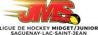 Saguenay-Lac-St-Jean Junior AA Hockey League.jpg