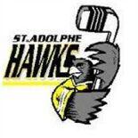 St. Adolphe Hawks.jpg