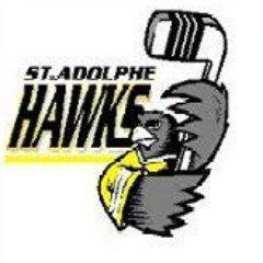 St. Adolphe Hawks (junior)