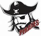 Port Hawkesbury Strait Pirates