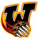 125px-Waywayseecappo Wolverines.png