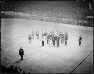 1930-Bruins-Maroons