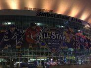 2016 NHL All-Star Game (24751818606)