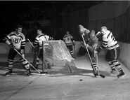 22Oct1957-Hull Simmons Hillman Stanley Labine