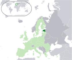 721px-Location Estonia EU Europe.png