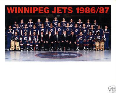 86-87WinJet.jpg