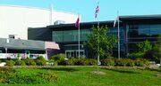 Alder Street Recreation Facility facade.jpg