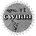 CWUAA-1973-400x400.jpg