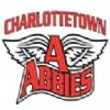 Charlottetown Abbies (Junior C)