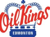 Edmonton Oil Kings (WCHL)