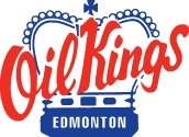 Edmonton Oil Kings (WCHL)