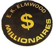 Elmwood Millionaires logo unknown date.jpg