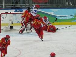 JiangNa2010WinterOlympics.jpg