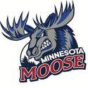 Minnesota Moose USPHL.jpg