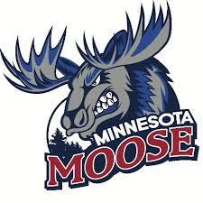 Minnesota Moose (USPHL)